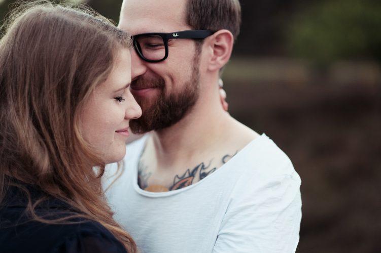 Maren & Florian